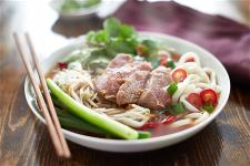 responsive-web-design-pho-restaurant-00082-rice-noodle-soup-well-done-beef