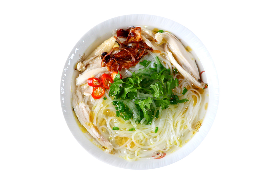 responsive-web-design-pho-restaurant-00082-chicken-breast-rice-noodle