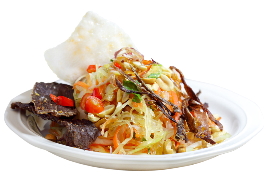 responsive-web-design-pho-restaurant-00082-shredded-papaya-salad