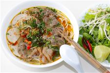 responsive-web-design-pho-restaurant-00082-vermicelli-hue-style